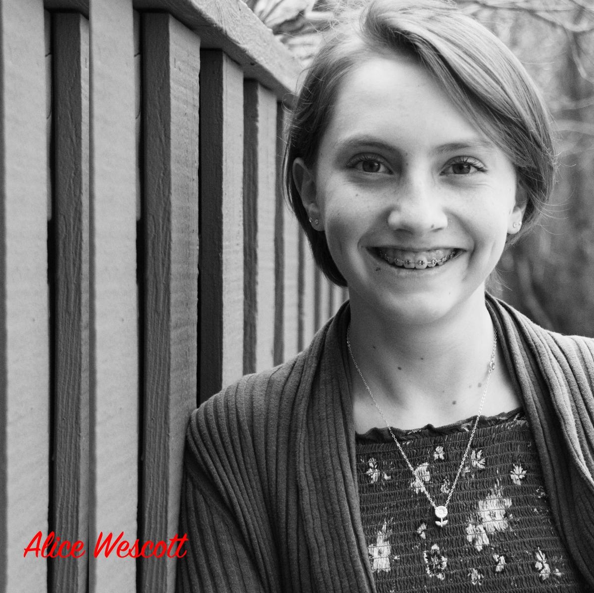 Alice Wescott headshot may 18_edited-1